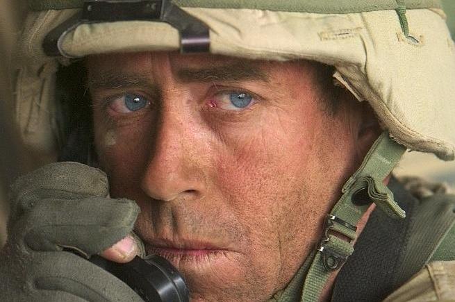 Black-Hawk-Down-soldier-dies-at-52