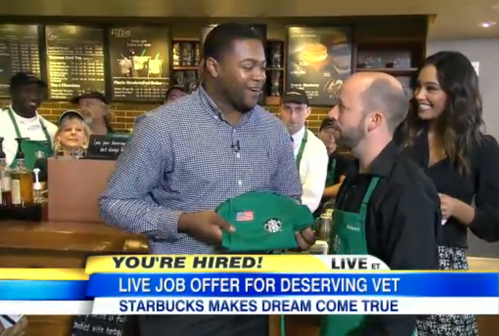starbucks_hires_veteran