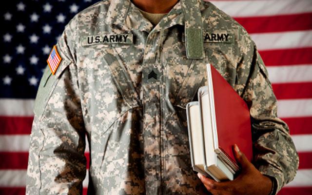 military_school_121010-thumb-640xauto-1760