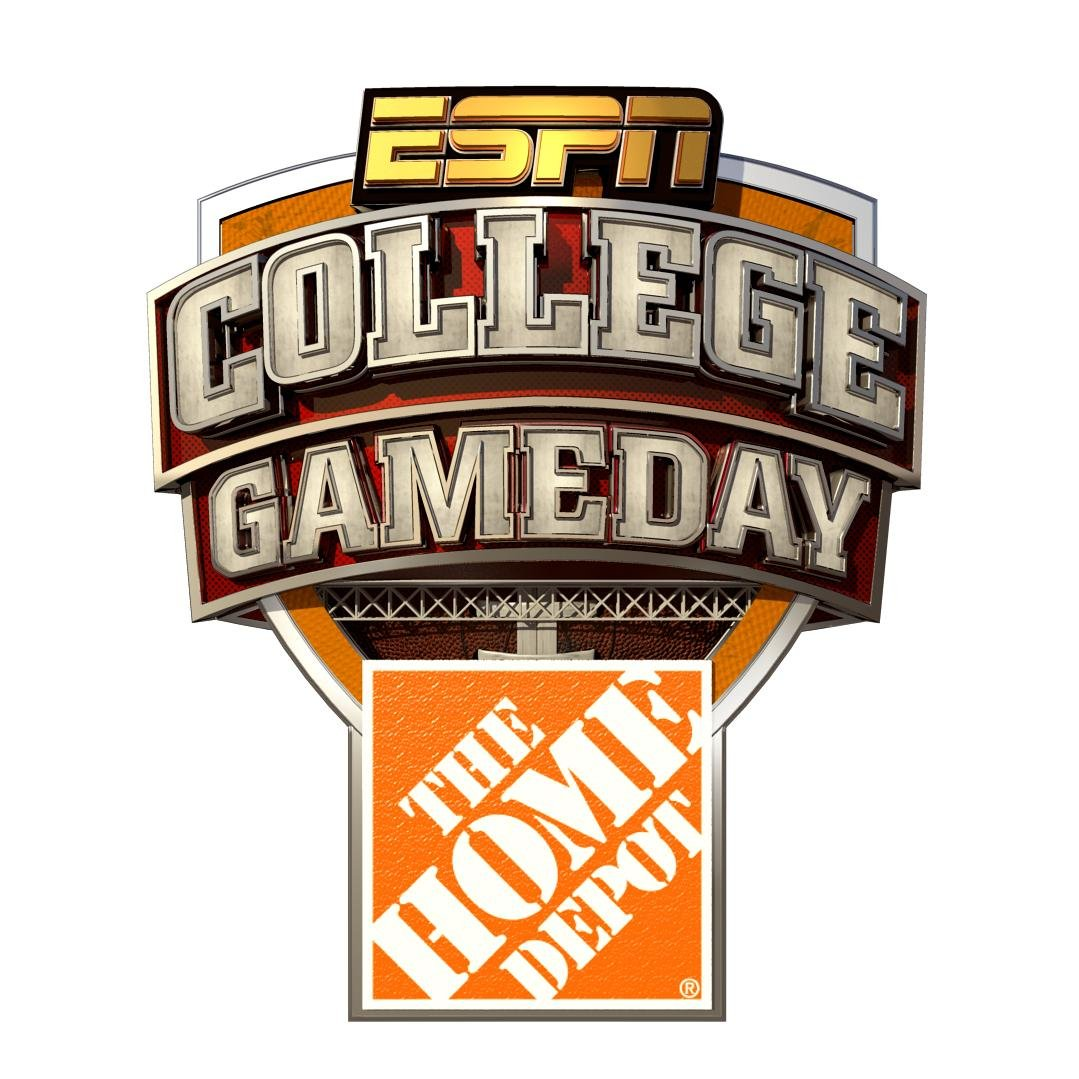 epsn college gameday