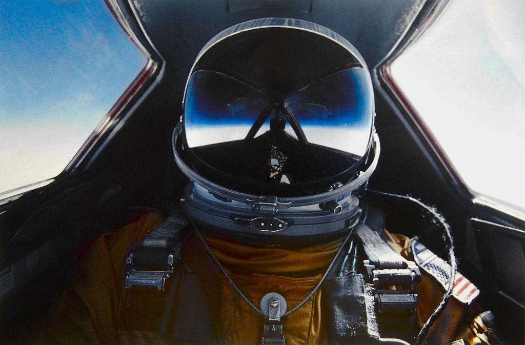 brian-shul-blackbird-spy-plane-102-body-image-1415794762