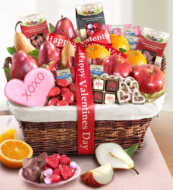 1-800-baskets-valentines