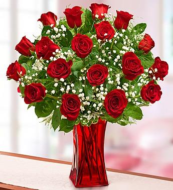 1-800-flowers-roses