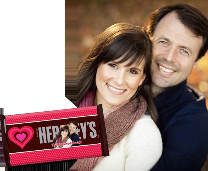 hersheys-valentines