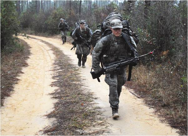 army-ranger-school