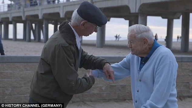 holocaust-survivor-american-liberator-1