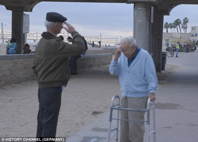 holocaust-survivor-american-liberator-2