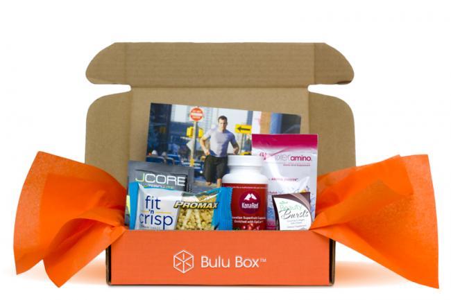 bulu-box
