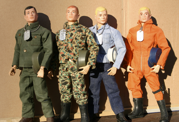 original-GI-Joe