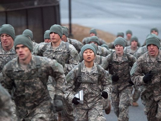 army-ranger-women