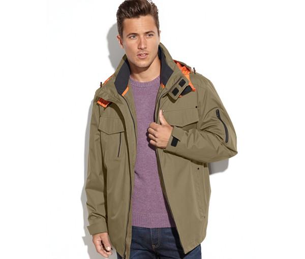 macys-jacket