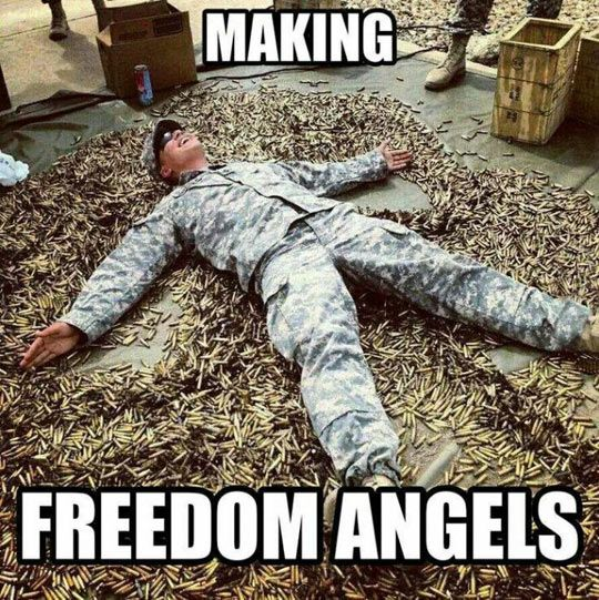 freedom-angles