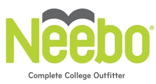 neebo-military