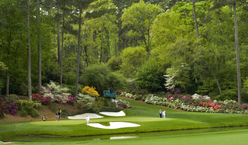 293989-masters-augusta-national-golf-course-pictures
