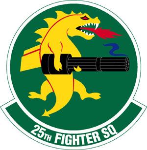 25th_Fighter_Squadron