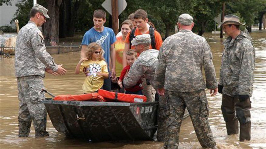 Military Officials Explore Extending Mental Health ...