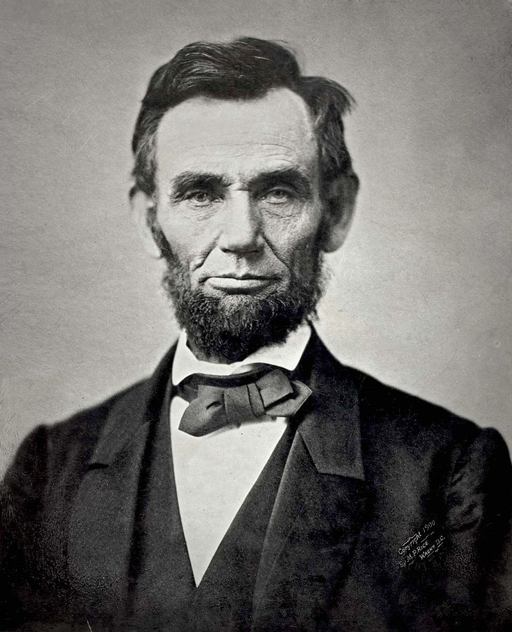 729px-Abraham_Lincoln_November_1863
