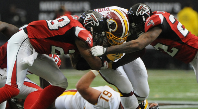 The nfl concussions and the battle