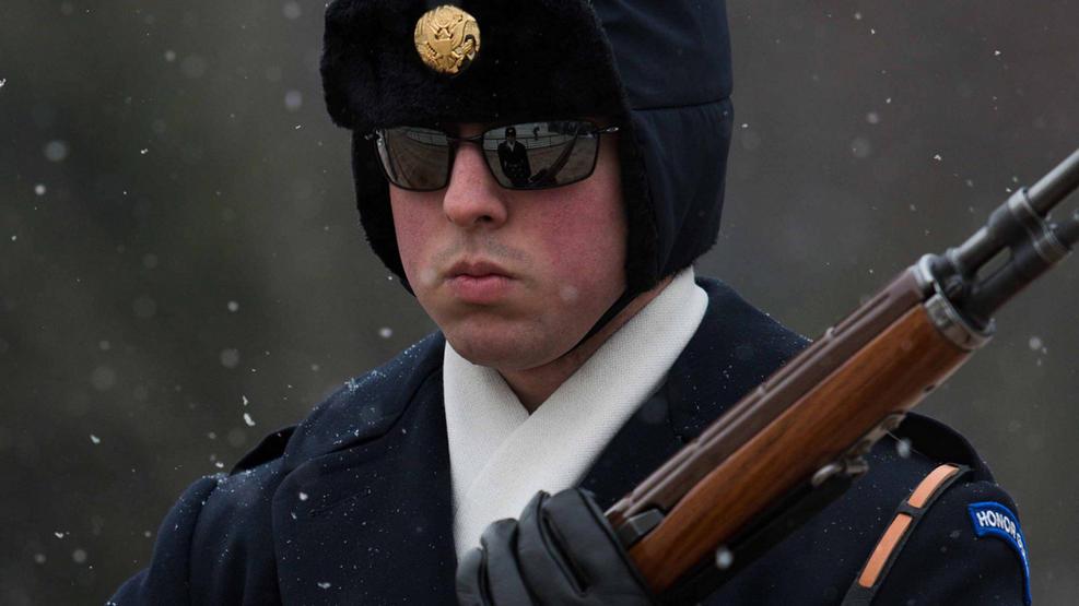 old-guard-snowstorm-02