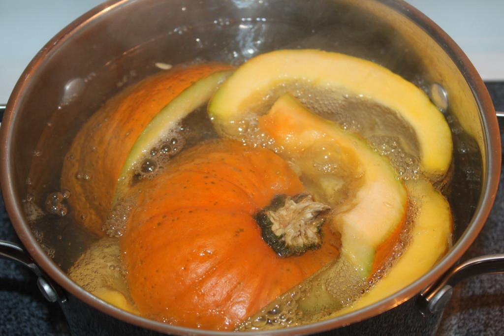 North Korea Calls Their Enemies Boiled Pumpkins Again