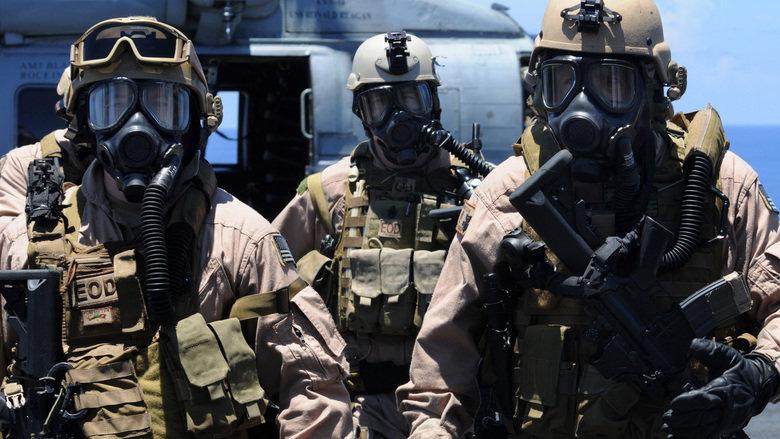 Delta force commandos capture key isis memberthe sitrep military blog
