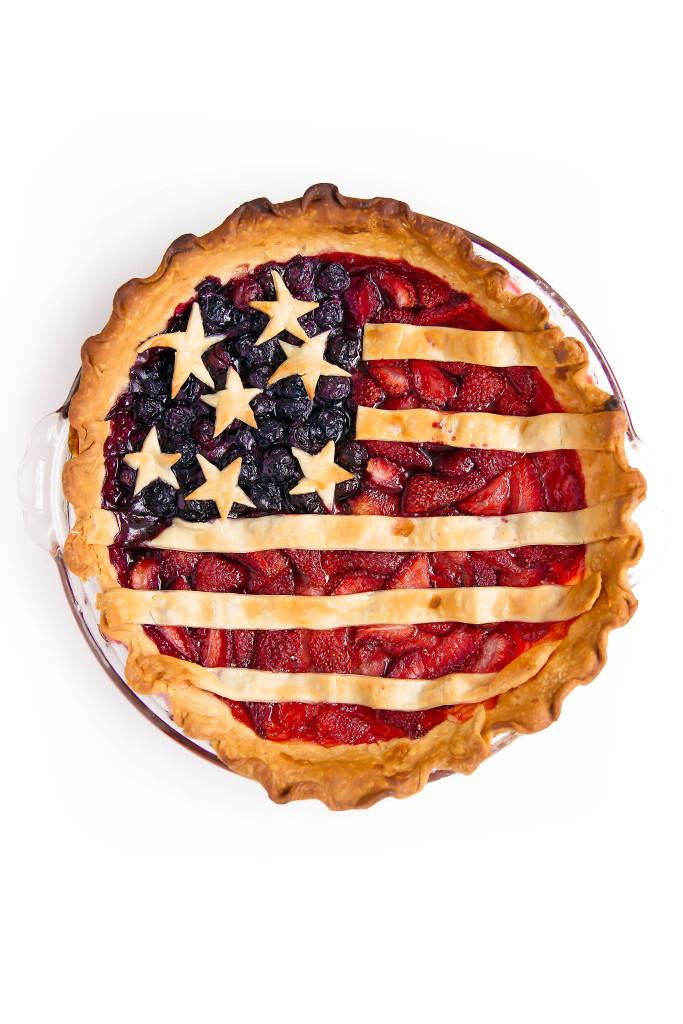 Miss-American-Pie-3-683x1024