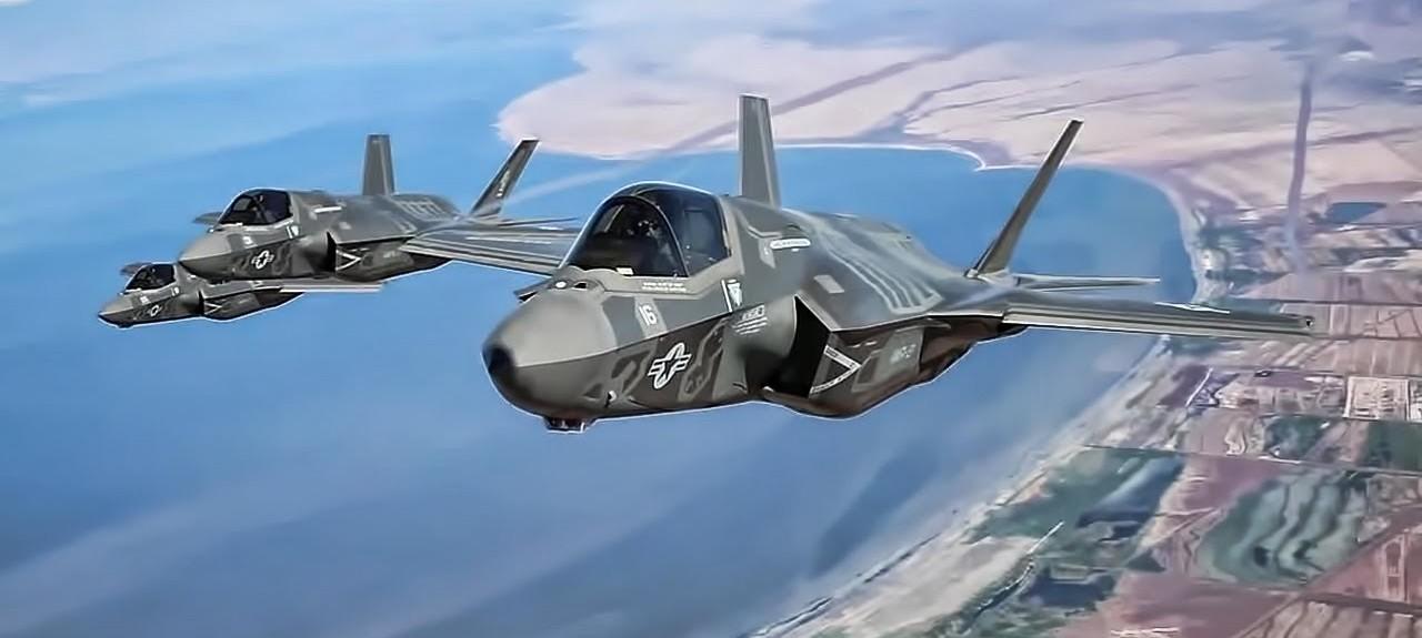Resultado de imagen para Joint Strike Fighter