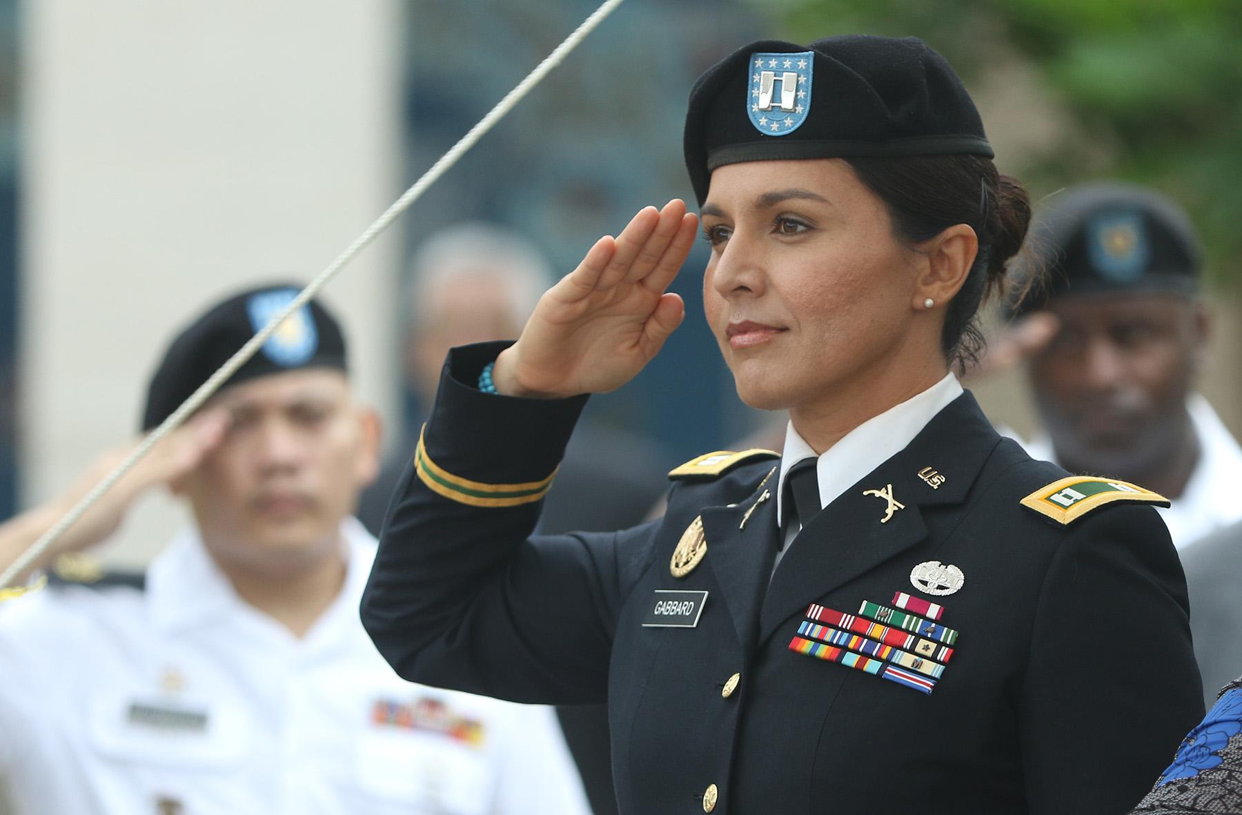 Thanks for Naked women in uniform military