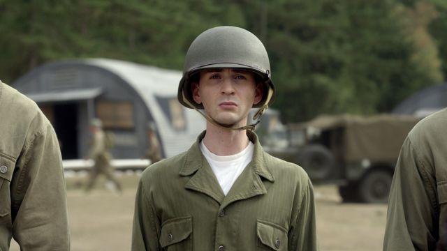 Avengers_-_Steve_Rogers_Skinny_(Captain_America_The_First_Avenger)