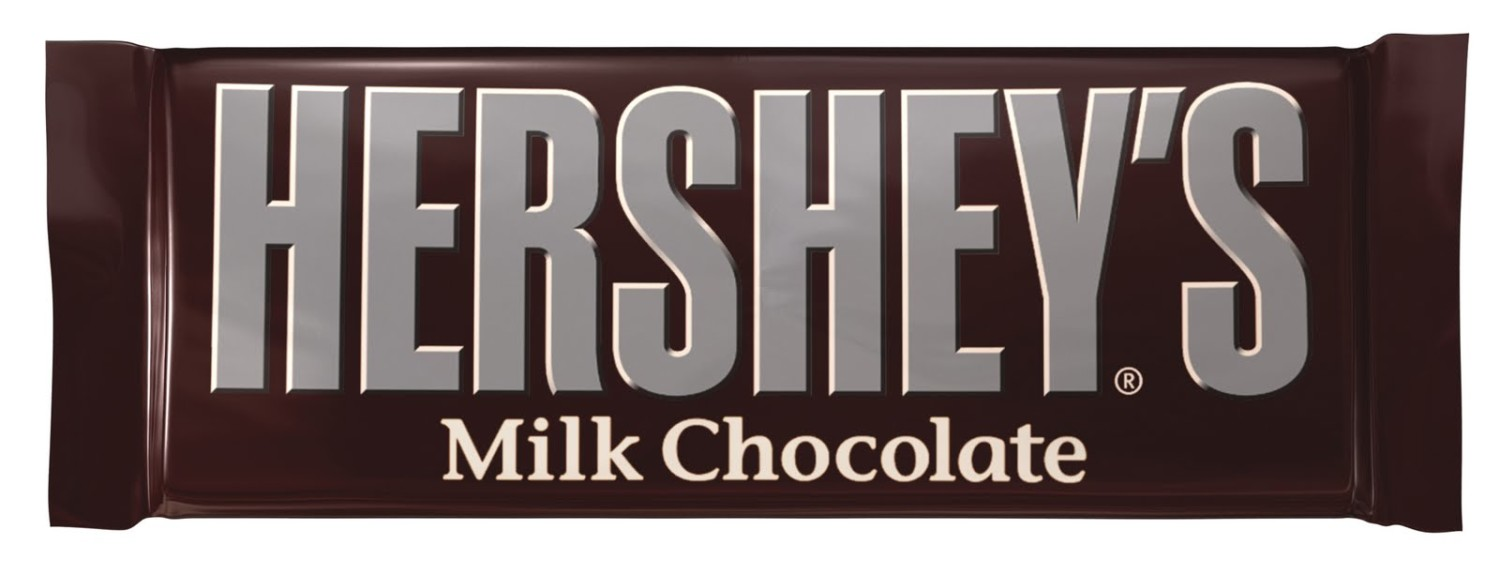 A Guide to Every Hershey's Chocolate Bar in U.S. Military MREsThe ...