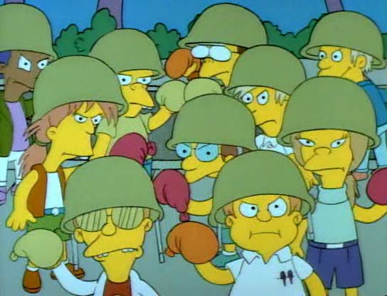 Bart_the_General_Army_4