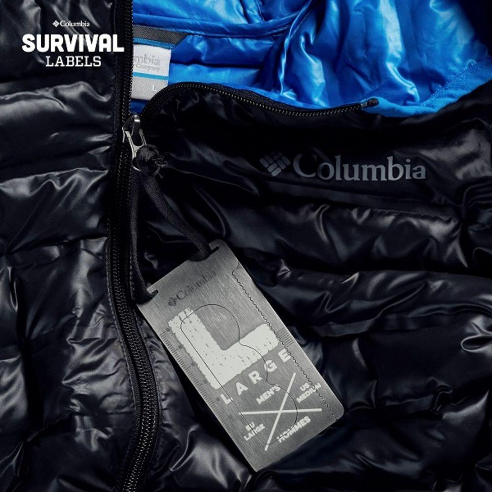 columbia-survival-labels-4