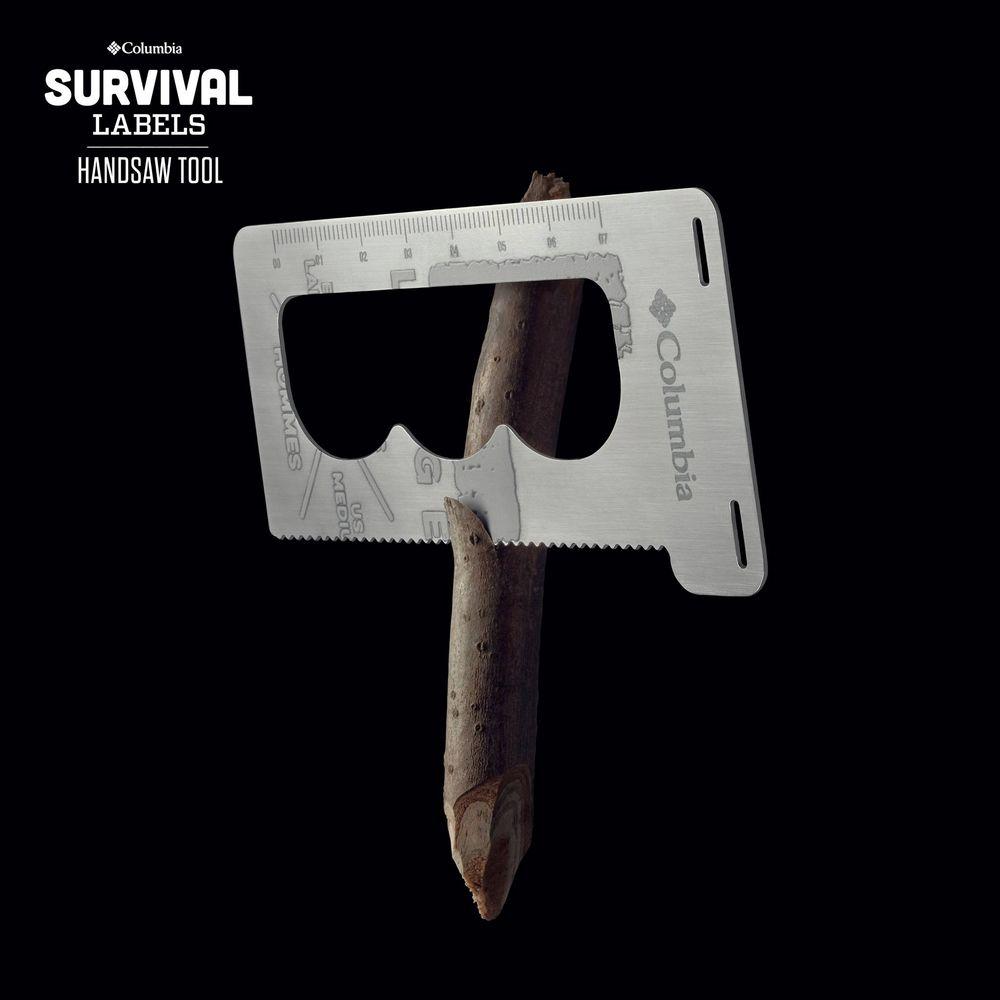 columbia-survival-labels-5