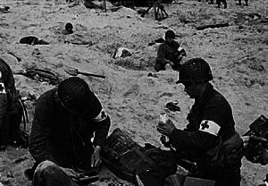med war photo for post