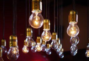 bulbs image for post
