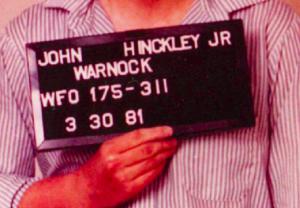 hinckley jr photo for post