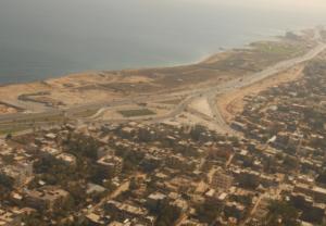 libya ISIS airstrikes photo for post