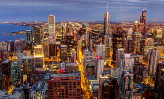 chicago photo for post