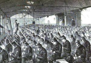 prison labor photo for post