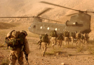 us troops afghan photo for post