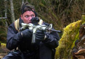 Navy SEAL photo downloads