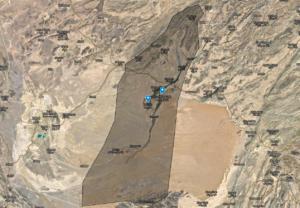 afghanistan kia us troop map photo for post