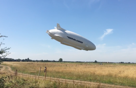 airlander photo for post
