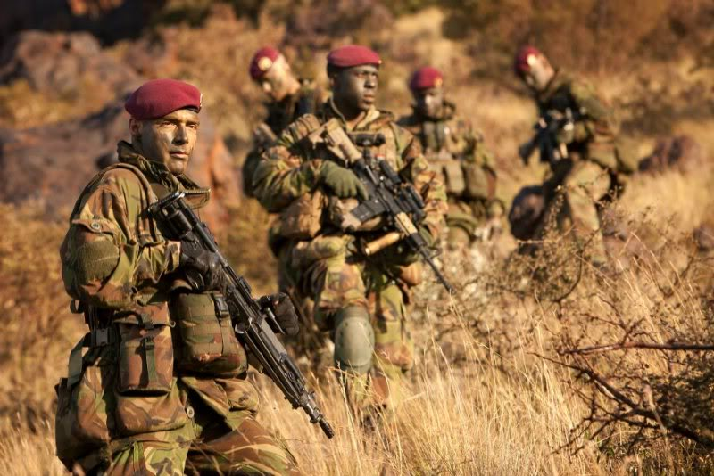soldiers in valley photo for post