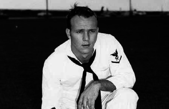 uscg-arnold-palmer-photo-for-post