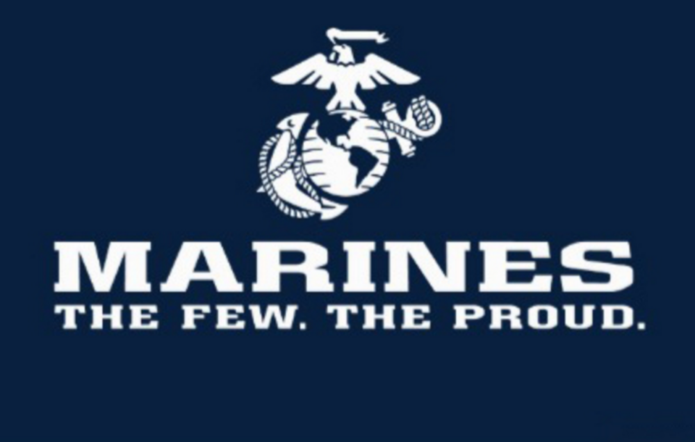 Marine Corps Might Get Rid of 'The Few, The Proud ...