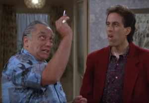 klompus-seinfeld-photo-for-post