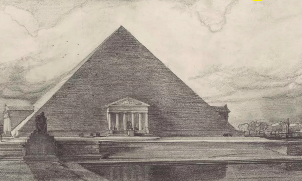 pyramid-photo-lincoln