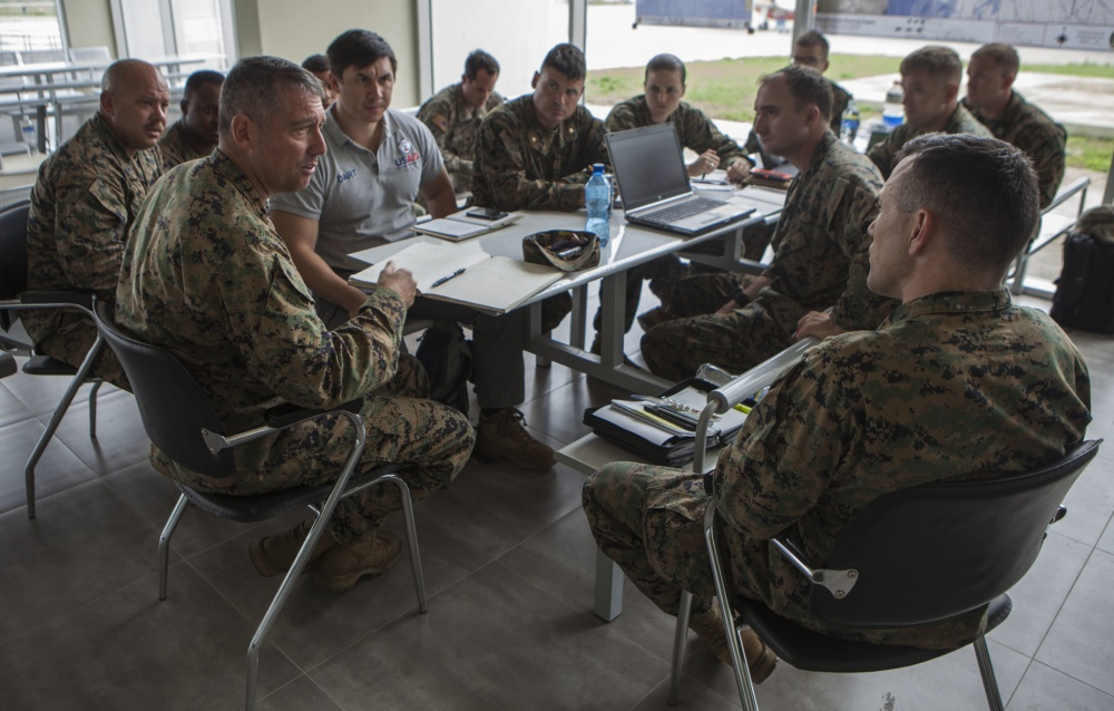 joint-task-force-two-photo