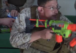 magtf-marines-nerf-photo-for-post